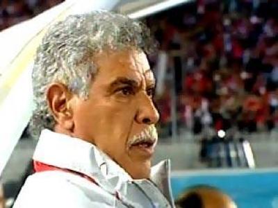 شحاته يضم 19 لاعباً لمباراة المقاولون غداً .. وغياب ميدو .. وظهور رزاق وقطة