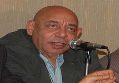صحيفة : عبدالله جورج يتعهد بإنهاء أزمة أولاد شحاتة عقب مباراة المقاولون