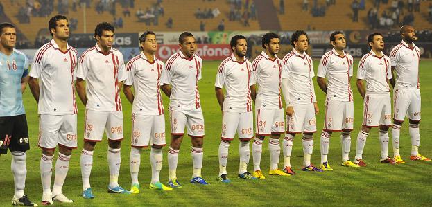 شحاته يختار 19 لاعباً لمباراة المصرى .. وضم أحمد السيد بديلا لتوفيق