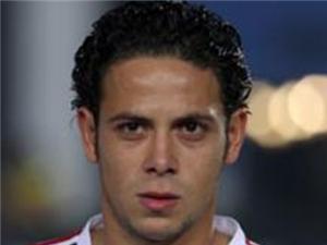 إبراهيم صلاح : الزمالك تضرر نفسيا من تأجيل مباراة المصري