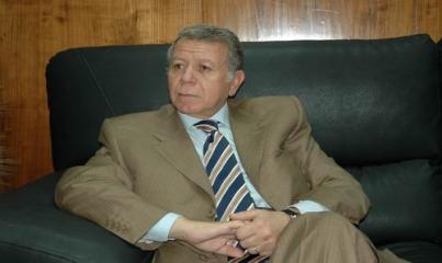 بركاتك يا عباس .. حسن حمدى على أبواب الرحيل عن الأهلى