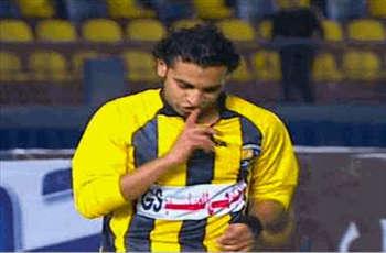 فيديو .. محمد صلاح الزملكاوى وإسلام عوض يقتربان من الانضمام للزمالك