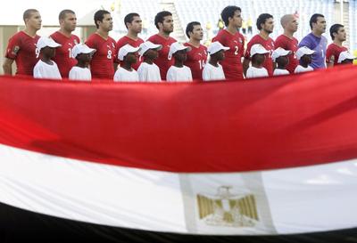 المنتخب يستعد لمباراة أفريقيا الوسطى بمواجهة مدغشقر وتنزانيا
