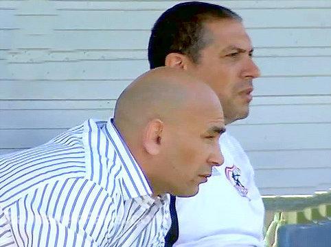 فيديو..سليمان يكشف: لاعبو الزمالك تآمروا على ناديهم للإطاحة بحسام حسن