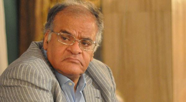 حشود من الوايت نايتس فى مطار القاهرة غداً الساعة 9 مساءً لاستقبال عباس