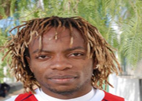 الزمالك يبدأ مفاوضات جادة مع لاعب الأفريقي التونسي أليكس موندونو
