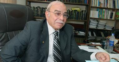 تأجيل محاكمة كمال درويش بتهمة التهرب الضريبى بالزمالك إلى 26 فبراير