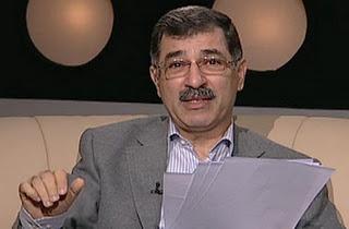 فيديو .. صادق : أتمني من عباس عدم الرضوخ للإعلام القذر