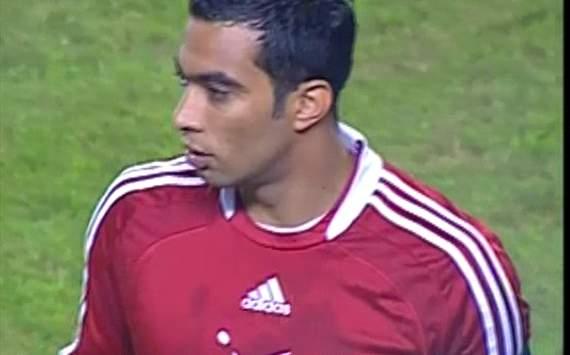 شادى محمد : خبرة لاعبى الزمالك حسمت الفوز لهم .. وشيكابالا لاعب مؤثر