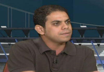 فيديو .. على مسئولية كريم : شحاته سيرفض عودة زكى وحازم والمحمدى مرة أخرى
