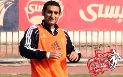 رسمياً.. الزمالك يتقدم بالتماس لاتحاد الكرة لإلغاء عقوبة أحمد سمير