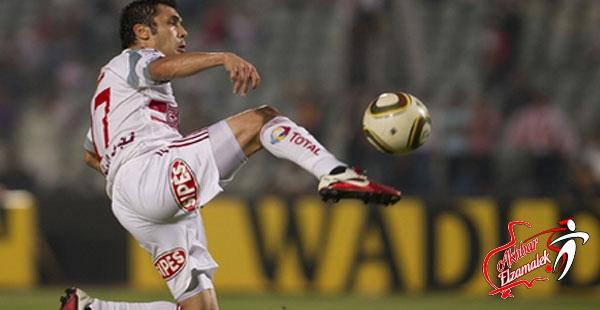 الفيفا يعلن على موقعه الرسمي تساوى الصقر والدعيع فى عدد المباريات الدولية