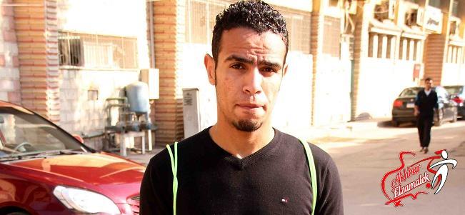 الفيصلي يطالب بحقوقه من الزمالك بعد رفض إعارة حازم إمام