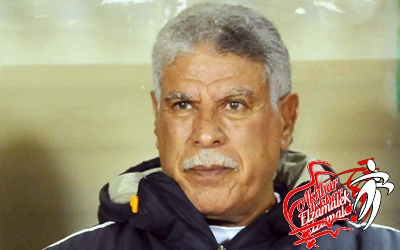 """خاص.. """"أخبار الزمالك"""" يكشف تفاصيل جلسة شحاتة مع عباس بشأن العقد"""