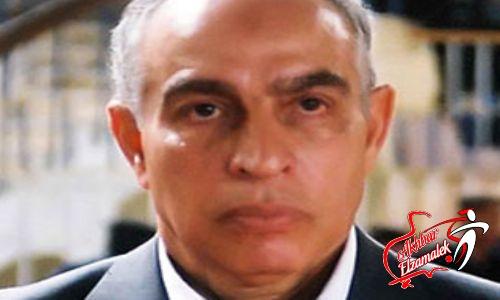 صيام : شغب الجماهير يهدد الدورى .. والأمن يقرر مصير استئناف المباريات