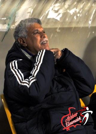 فيديو : يحيى يوجه انتقاداً شديداً لشحاتة .. وحسام حسن يهاجم إبراهيم يوسف