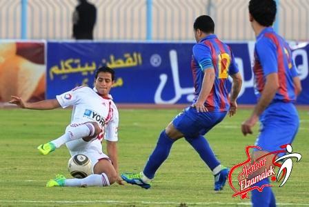 الجزيرة ترفض عرض لجنة البث لشراء الدوري المصري