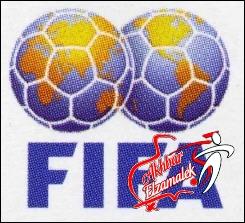 الفيفا: 2012 سيكون عاما محوريا ضد التلاعب في نتائج المباريات