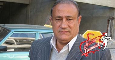 """خاص.. مقلد يتدخل لانهاء ازمة حازم امام مع ضابط  مرور """"السرايات"""""""