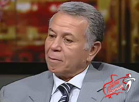 فيديو .. الغندور :حمدى طار لقطر للهروب من قضية زكريا عزمى