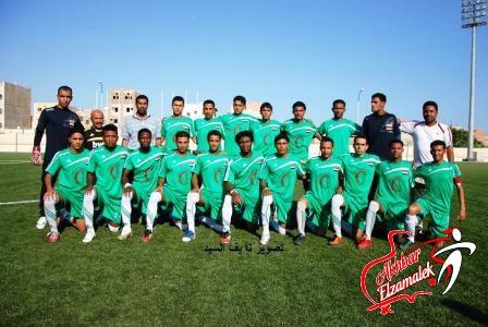 صدق او لا تصدق ..تأجيل مباراة كرة باليمن بعد اختطاف فريق كامل