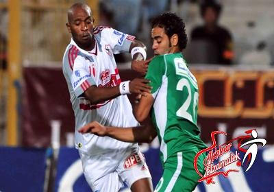 فيديو .. الفهد شيكابالا افضل وامهر لاعب عربى فى 2011