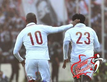 فيديو .. شوبير الأهلاوى يواصل إشادته بالساحر شيكا ويصفه بالأفضل فى مصر