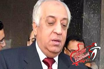 شاهد بالفيديو.. سر اندهاش شحاته من قرار وزير الداخلية
