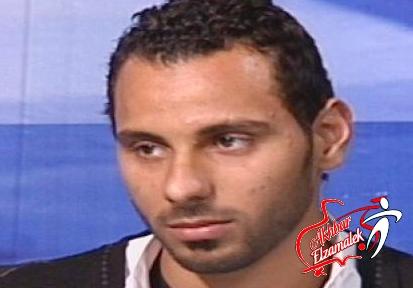 خاص.. جنش يهدد الزمالك: تعديل عقدي إما الرحيل!!
