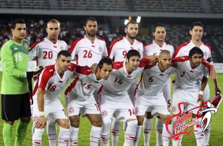 في ظل غياب الفراعنة .. تونس تبدأ رحلة البحث عن كأس افريقيا من الجابون