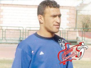على مسئولية الكاديكي .. انباء عن عرض اهلاوي لتمساح الداخلية