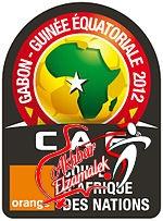 حكم جنوب افريقي لمباراة تونس والمغرب في كأس الامم