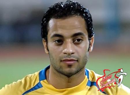 الزمالك يُغري أحمد صديق بـ2,5 مليون جنيه للانضمام للفريق