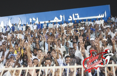 فيديو.. حمد كمال : أنا زملكاوى وشعبية الزمالك تفوق  الاهلى في السودان .. وشيكابالا مبهر
