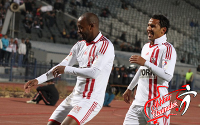 الحدث اللبنانية ترشح شيكابالا لجائزة افضل لاعب عربى لعام 2011