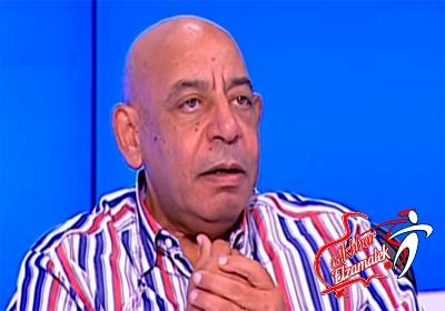 خاص.. جورج : نرسل القسط الأول للأفريقي التونسي غدا .. ومستحقات اللاعبين الأسبوع القادم