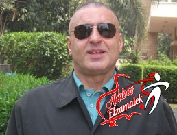 مجاهد : الكرة المصرية ستحتفل بالثورة من خلال مباراة السوبر