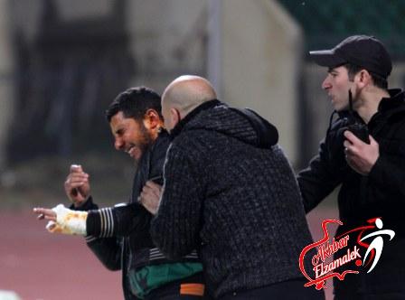 ردا على موقعة بورسعيد ..الكتاتنى يدعو لجلسة طارئة لمجلس الشعب.. وشوبير يهاجم ميدان التحرير