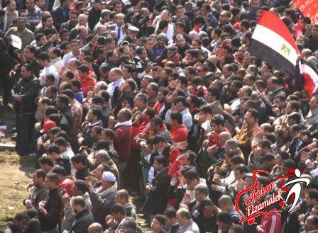 خاص .. فتح الله: لا اصدق ما حدث ..واطالب بالقصاص من قتلة المصريين