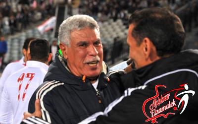 الاسماعيلى يسعى لإقامة مباراة ودية أمام الزمالك لصالح ضحايا بورسعيد