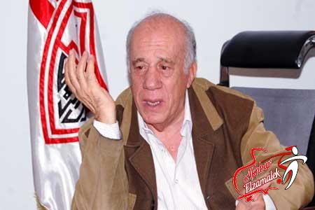 فيديو .. جلال إبراهيم : إهمال الداخلية وراء مذبحة بورسعيد .. ويجب محاسبة المقصرين