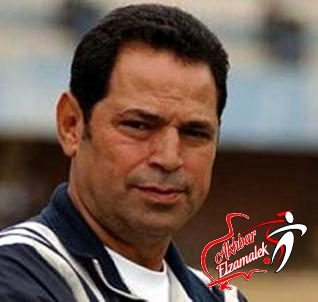فيديو .. محمود سعد يطالب الإعلام بالتهدئة لمنع الاحتقان بين الجماهير