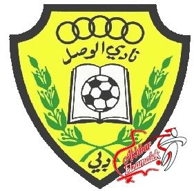 صحيفة إماراتية: الوصل ينفي خبر إقامة مباراة مع الزمالك لصالح ضحايا بورسعيد