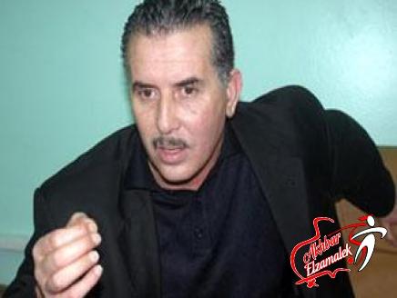 رئيس وفاق سطيف: عرضت استضافة مباراة الزمالك أمام يانج لمساندة المصريين في محنتهم