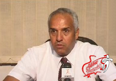 جاسر : يجب اقالة النائب العام لأنه أحد أجنحة النظام السابق