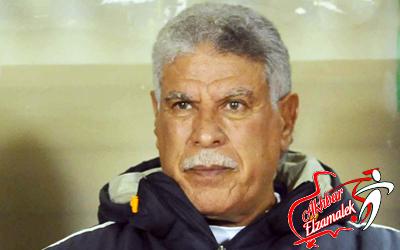شحاتة يطالب بعدم استئناف الدوري بسبب الحالة المدمرة للاعبين