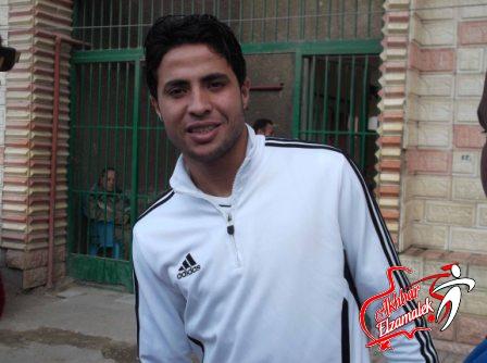 خاص.. طبيب الفريق : إصابة محمد ابراهيم خطيرة .. واللاعب قد يخضع لجراحة