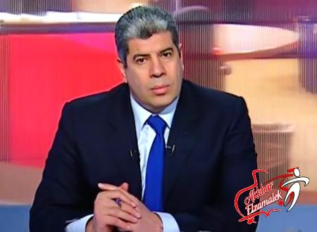 فيديو .. شقيق أحد الشهداء لشوبير : إنت اللي قتلت أخويا .. والأخير ينفي!!