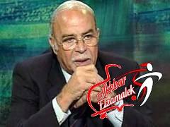 رئيس الزمالك الاسبق: النادي المصري يتحمل مسئولية احداث بورسعيد