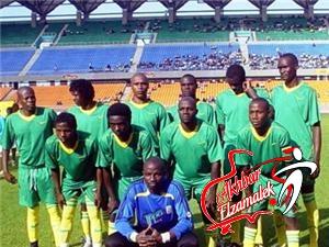 """افريكانز يصطاد في """"المية العكرة"""" ويطلب إقامة مباراة واحدة مع الزمالك في تنزانيا لتحديد الفائز"""